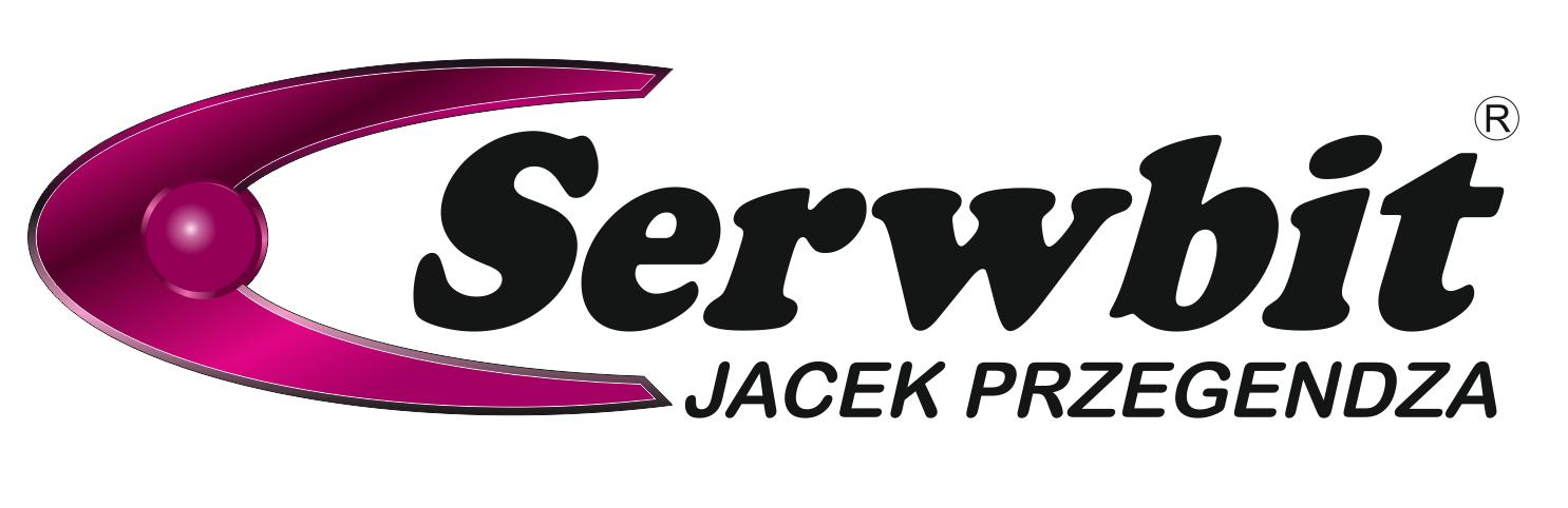 SERWBIT Jacek Przegendza